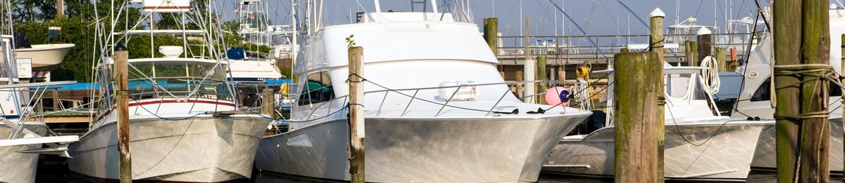 fossil-fuel-marine-diesel